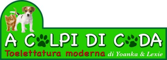 Banner A Colpi di Coda
