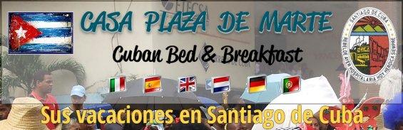 Banner_Casa_Plaza_de_Marte