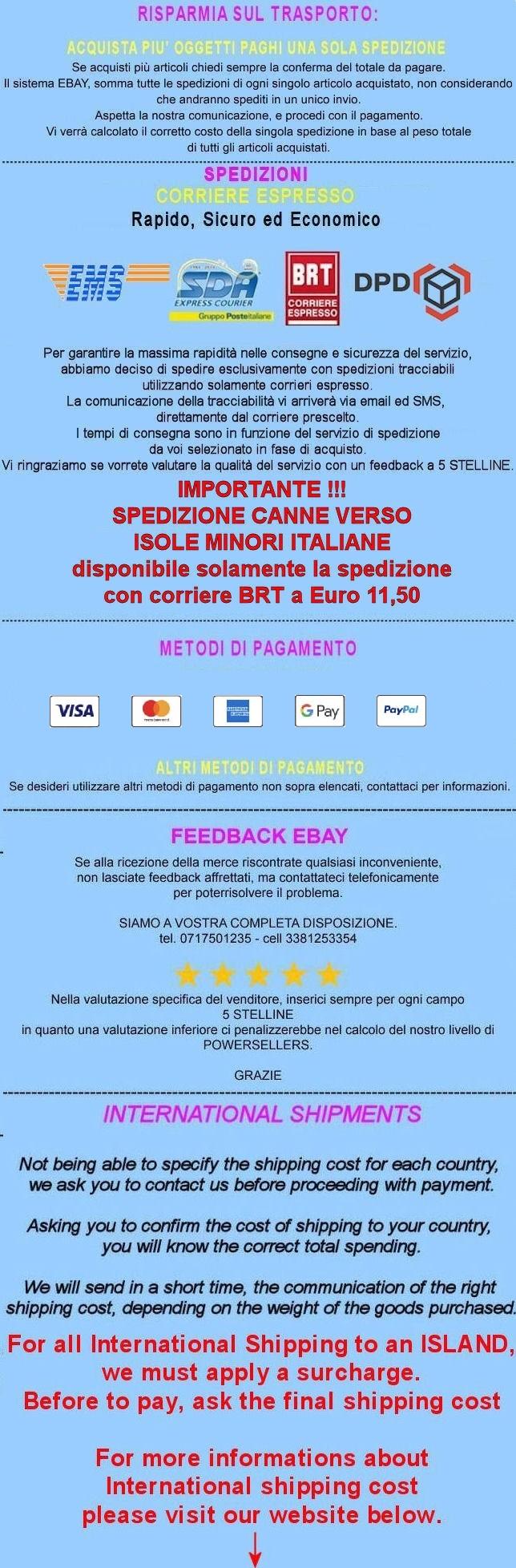 Fonderia Roma POLVERE PLASTIFICANTE VERDE SCURO 100gr