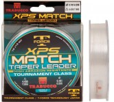 Trabucco XPS MATCH TAPER LEADER