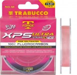 XPS ULTRA STRONG FC403 PINK SALTWATER