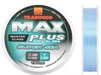 Trabucco MAX PLUS SUPER SEA