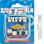 Trabucco SUPER ELITE T1 CARP FISHERY
