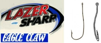 LAZER SHARP Serie L022B