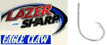 LAZER SHARP Serie L198G
