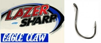 LAZER SHARP Serie L1BG