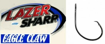LAZER SHARP Serie L2004G