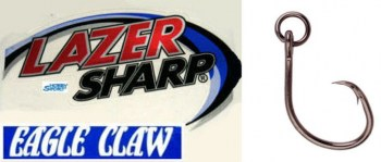 LAZER SHARP Serie L2020G
