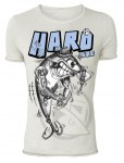 TS-RB01001 T-shirt HARD LURE (02) B2