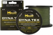 Trabucco DYNA-TEX POWER BRAID