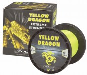 Colmic YELLOW DRAGON