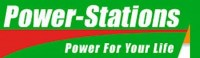 AAA - LOGO-POWER-STATIONS