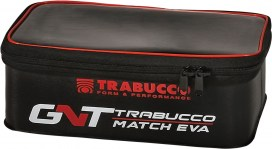 ACCESSORIES BAGS LARGE - serie GNT MATCH TEAM
