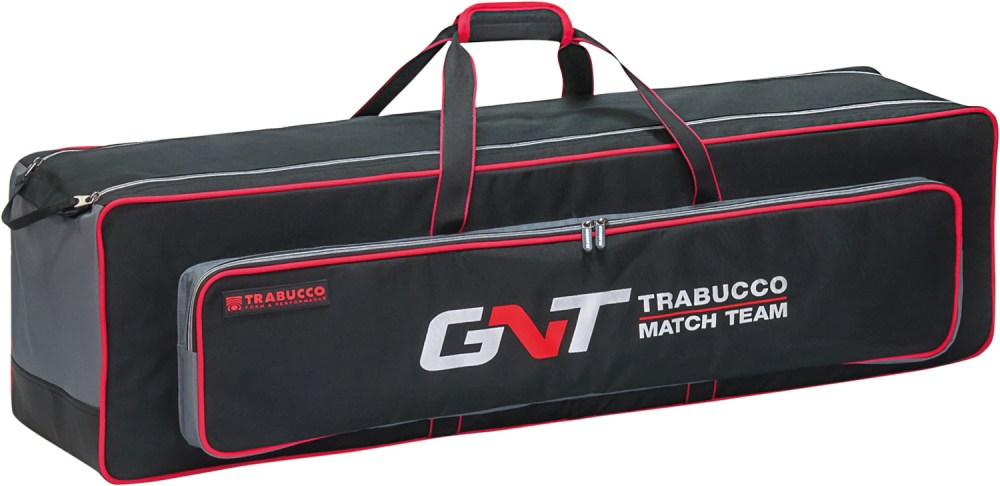 ROLLER & ROOST BAG L=105cm - serie MATCH TEAM